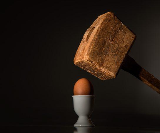 egg_mallet