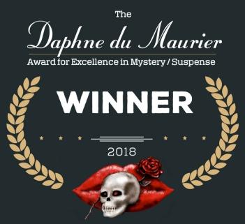 Winner 2018 25 percent