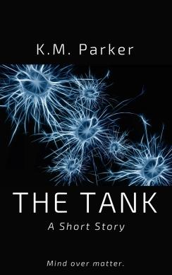The tank2
