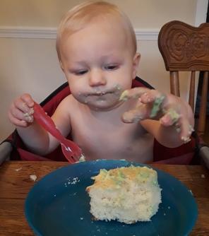 Cake_boy
