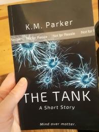 Tank_proof